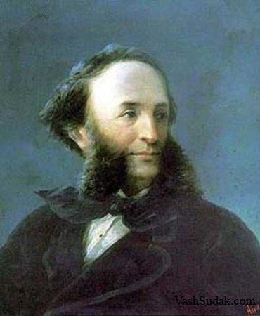 И. К. Айвазовский