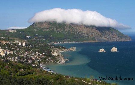 В Крыму хотят развивать игорный туризм и формат all inclusive.