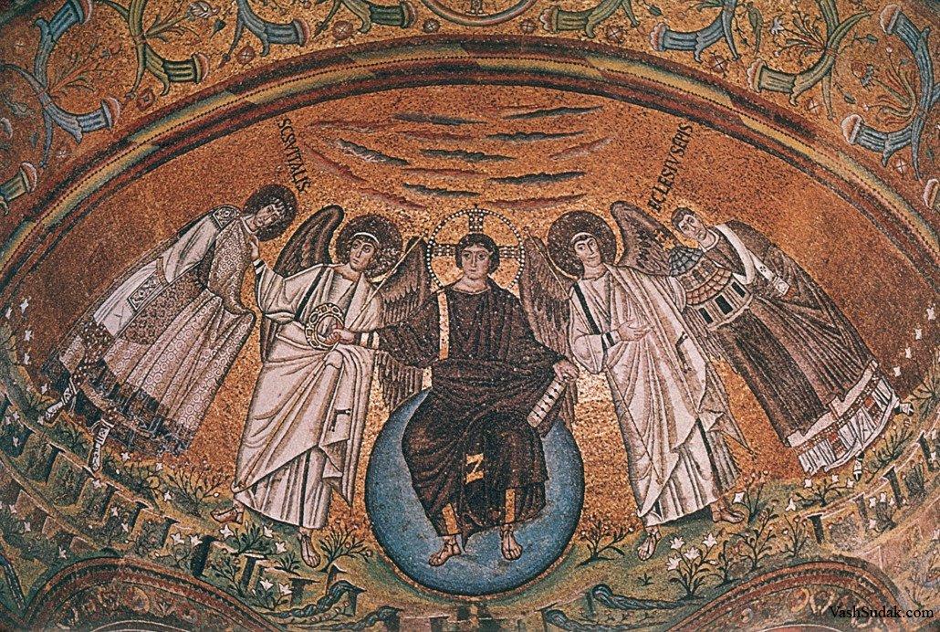 византийская культура в картинках хочу
