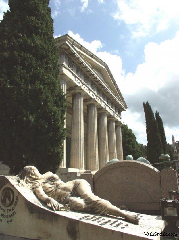 Генуя. Генуэзская республика