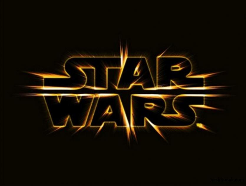 Порядок просмотра «Звёздных войн» по ходу сюжета